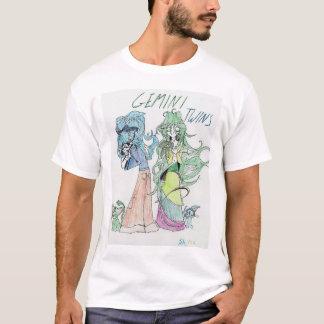 Gemini! T-Shirt