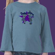 Gemini T-Shirt t-shirts