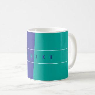 GEMLKH Mug