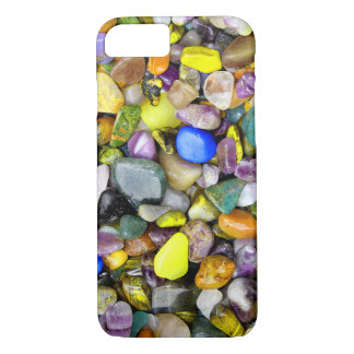 Gems In The Rough iPhone 8/7 Case