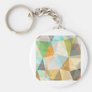 Gems jpg keychains