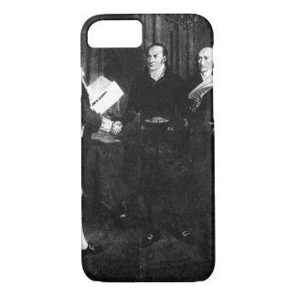 Gen. Andrew Jackson. The Hero of New Orleans. 181 iPhone 7 Case