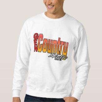 gen country adult sweatshirt