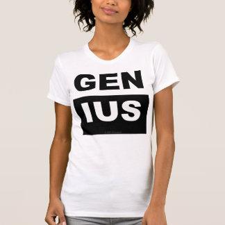 GEN IUS - Ladies T Shirt