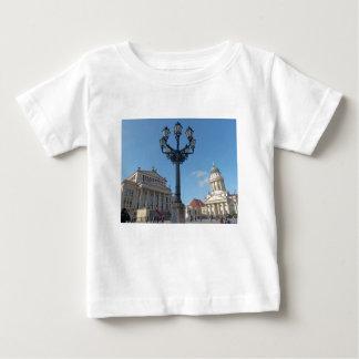 Gendarmenmarkt 001.01 baby T-Shirt