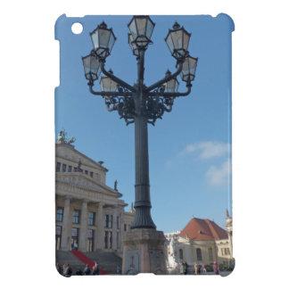 Gendarmenmarkt 001.01 case for the iPad mini