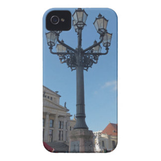 Gendarmenmarkt 001.01 iPhone 4 Case-Mate cases