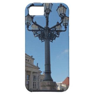 Gendarmenmarkt 001.01 iPhone 5 case