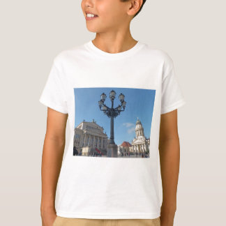 Gendarmenmarkt 001.01 T-Shirt
