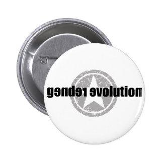 Gender Evolution Button