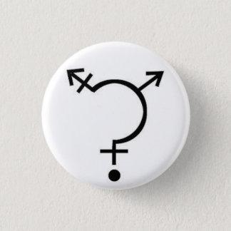 Gender Question Button