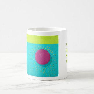 Gene Pool Coffee Cup