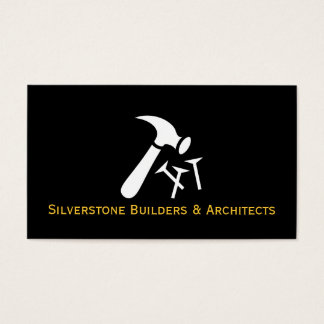 General Contractor Builder Architects Construction