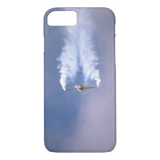 General Dynamics F-16A_Aviation Photography II iPhone 7 Case