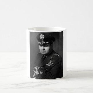 General Lemay Coffee Mug