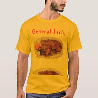 General Tso's T-Shirt