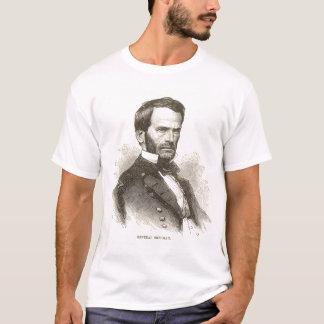 General W. T Sherman T-Shirt