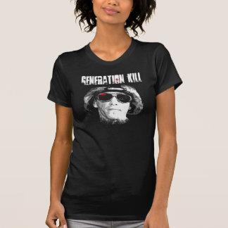 Generation Kill T-Shirt