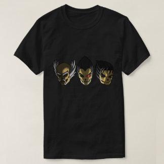 Generation Skulls T-Shirt