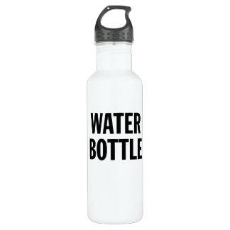 Generic Water Bottle