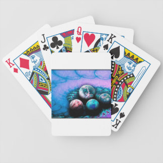genesis_by_complete_loser bicycle playing cards