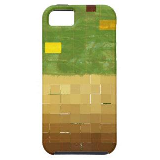Genesis Day 3: Vegetation 2014 iPhone 5 Covers