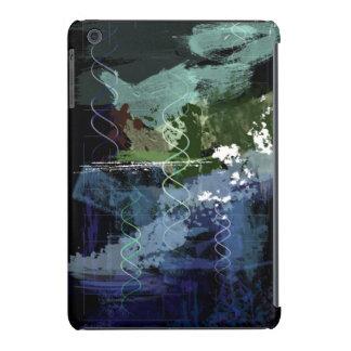 Genesis Day 5: Creatures iPad Mini Cover