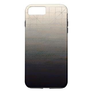 Genesis Day 7: Rest iPhone 7 Plus Case