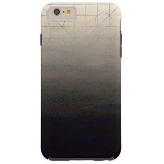 Genesis Day 7: Rest Tough iPhone 6 Plus Case