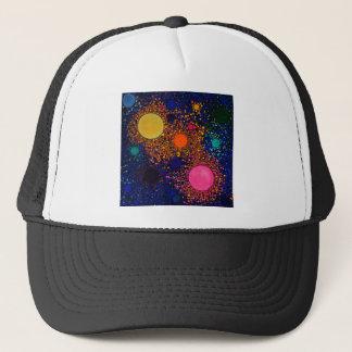 Genesis Trucker Hat