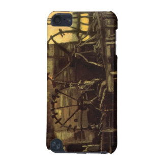 Gennup by Vincent van Gogh iPod Touch (5th Generation) Covers