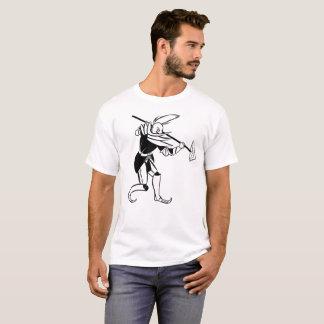 Genocide Undyne T-Shirt