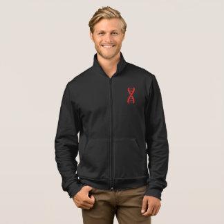 Genopedia Jacket