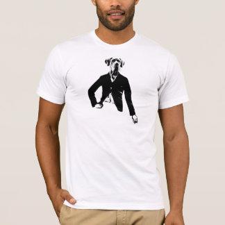 Gentle great dane T-Shirt
