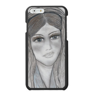 Gentle Mary Incipio Watson™ iPhone 6 Wallet Case