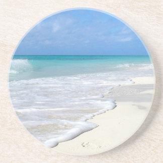 Gentle Surf Coaster