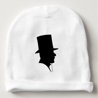 Gentleman Baby Hat Baby Beanie