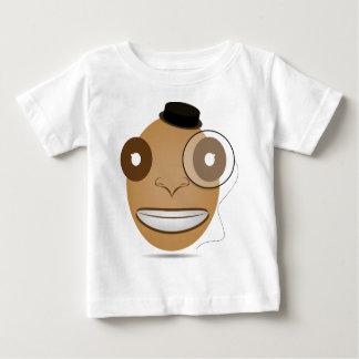 Gentleman Baby T-Shirt