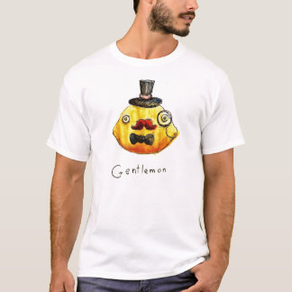 Gentlemon T-Shirt