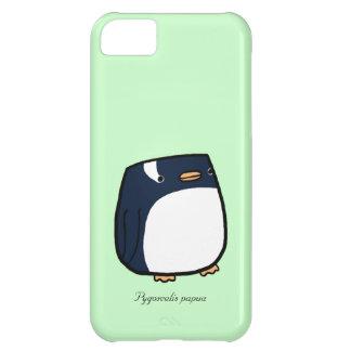 Gentoo Penguin iPhone Case iPhone 5C Covers