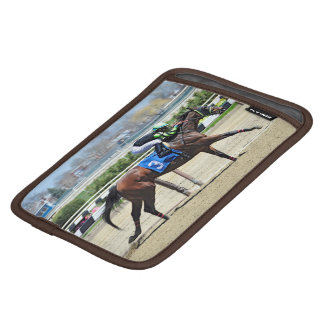Gentrify iPad Mini Sleeve