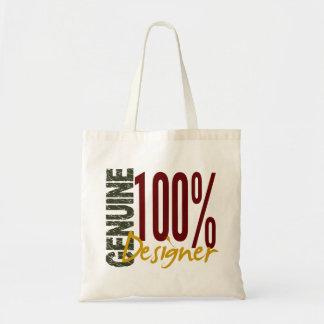 Genuine Designer Bag
