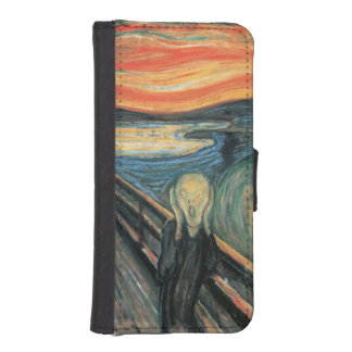 Genuine,Munch,reproduction,the scream,vintage art,