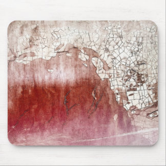 GEOGRAPHY MOUSE PAD