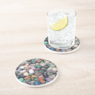 Geology Rocks! Coaster