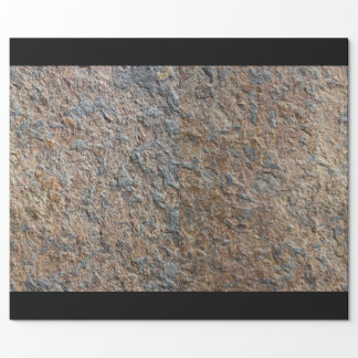 Geology Slate Stone Rustic Texture for Geologists
