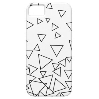 Geometric Mess marries Case For The iPhone 5