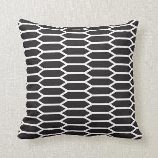 Geometric Pattern | DIY Background Color Cushion