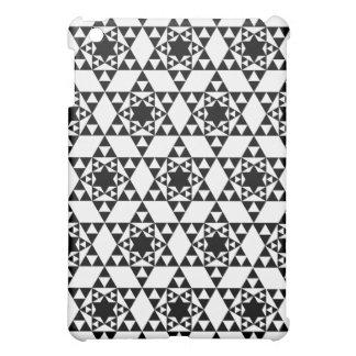 Geometric pattern iPad Speck Case iPad Mini Covers