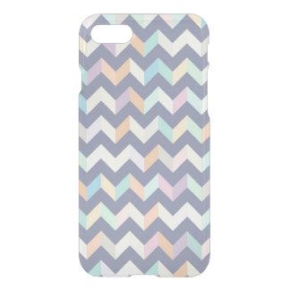 Geometric Pattern iPhone 7 Case